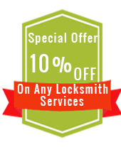 Severn Locksmith Service Severn, MD 410-864-5555